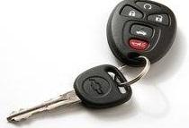 Car Key Duplication Rancho Cucamonga