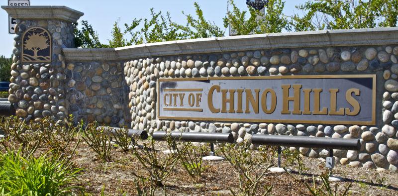 Locksmith Chino Hills